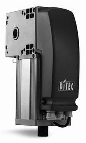 Ditec Dod15 Waikato Door Specialists Industrial And
