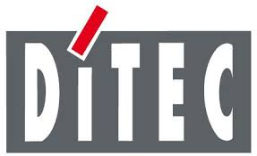 See Waikato Door Specialists for Ditec Motors & remotes