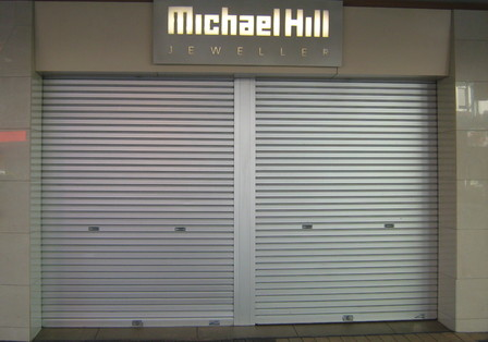 Security Amp Vision Waikato Door Specialists